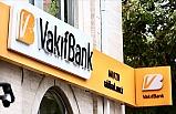 Vakıfbank'tan Milli Dayanışma Kampanyası'na Dev Destek