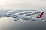 Yurt Dışı Uçuşlar ne Zaman Başlayacak?