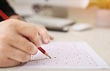 Lise Öğrencilerine 750 Soruluk 3. Destek Paketi Yayımlandı