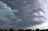 Meteoroloji Uyardı: Sıcaklık Düşüyor, Yağış Geliyor