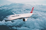 İsveç'ten Türkiye'ye Uçuşlar 3 Ay Sonra Yeniden Başladı