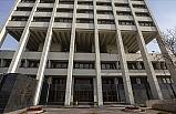 Merkez Bankası'nın Resmi Rezerv Varlıkları Yükseldi