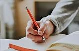 Özel Eğitim Kapsamındaki Öğrenciler Veli Talep Ederse Sınıf Tekrarı Yapabilecek