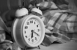 Sınav Öncesi Başarıyı Artıran Uyku Reçetesi