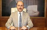 Türk Eğitim-Sen Genel Başkanı Talip Geylan, Gündeme Dair Önemli Açıklamalarda Bulundu