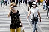Uzmanlardan Maske Uyarısı