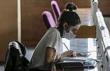 Uzmanlardan Üniversite Sınavına Gireceklere Kaygıyı Dışsallaştırma Tavsiyesi