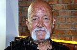 Yeşilçam'ın İyi Kalpli Kötü Adamı Sümer Tilmaç Ölümünün 5'nci Yılında Anıldı
