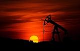 ABD'nin Petrol Üretimi 11 Yılda Yüzde 134 Artış Gösterdi