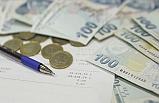 Esnaf ve Sanatkârların Kredi Borçları 3 Ay Daha Ertelendi