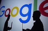 Google Evden Çalışma Uygulamasını 30 Haziran 2021'e Kadar Uzattı