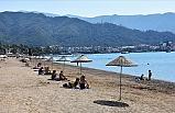 İngiliz Turistler Güvenli Tatil İçin Türkiye'yi Seçti