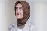 Kadem'den Sosyal Medya Hamlesi