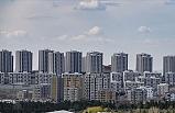 Türkiye Genelinde Yılın İlk Yarısında 581 Bin 798 Konut Satıldı