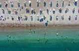 Antalya, 15 Günde 106 Bini Rus Toplam 325 Bin Turist Ağırladı