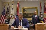 Irak Başbakanı Mustafa El-Kazımi: ABD İle Anlaştık