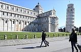 İtalya'da Kovid-19 Salgınında Son 24 Saatte 953 Yeni Vaka Yaşandı