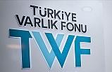 Kamu Sigorta Şirketleri TVF Çatısı Altında Birleşti