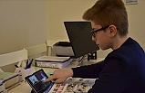 Kovid-19 Salgınında en az 1 Milyar Öğrenci Eğitimden Uzak Kaldı