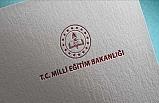 MEB: Destekleme Kursları 31 Ağustos'ta Açılacak