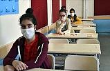 Öğrencilerin Yüzde 39'u Sınavla Öğrenci Alan Liseler İçin Tercihte Bulundu