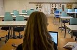 Özel Okullar Uzaktan Eğitime Başlıyor
