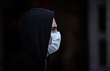 Virüs Nedeniyle 808 Bin 856 Kişi Yaşamını Yitirdi
