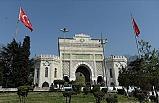 İstanbul Üniversitesinden Uzaktan Eğitim Kararı