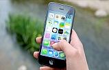 Mobil İnternet Abone Sayısı 63 Milyona Yaklaştı
