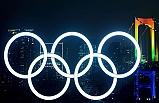 Tokyo Olimpiyatları Kovid-19 Virüsü Olsa da Olmasa da Gelecek Yıl Gerçekleşecek