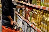 Tüketici Güven Endeksi, Son 3 Yılın En İyi Eylül Ayı Değerine Ulaştı