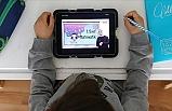 Uzaktan Eğitim İçin Hediye Edilecek Tablet Bilgisayar Sayısı 19 Bine Ulaştı
