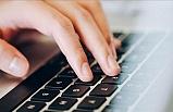 YÖK'ün E-Kayıt Hizmeti İle 400 Milyon Lira Tasarruf Sağlandı