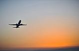 1 Ekim'de Durdurulmuştu Irak Yönetimi: Türkiye İle Uçak Seferleri Yeniden Başladı
