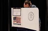 Amerika'da 3 Kasım Başkanlık Seçim Süreci Nasıl İşleyecek?
