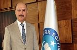 Genel Başkan: MEB İkinci Nöbete de Ücret Ödemelidir