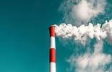 Havayı, Suyu ve Toprağı Kirletenlere 9 Ay İçerisinde Toplam 41 Milyon Lira Ceza Kesildi