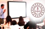 MEB'den Öğretmen Atamalarına İlişkin Bilgilendirme