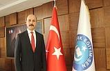 Türk Eğitim-Sen Genel Başkanı Geylan'dan 29 Ekim Cumhuriyet Bayramı Mesajı