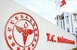 Türk Konseyi Sağlık Bilim Kurulu Toplantısı İstanbul'da Yapılacak
