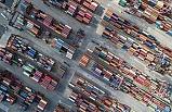 Türkiye Kâğıt ve Kâğıt Ürünleri Sektörü Ocak-Eylül Döneminde 1,28 Milyar Dolarlık İhracat Yaptı