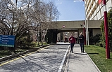 Üniversitelerin Karneleri Açıklandı: İşte en Başarılı Üniversiteler Hangileri