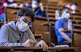 YÖK'ün YKS Ek Yerleştirme Raporundan: Boş Kontenjan Sorun Olmaktan Çıkmıştı