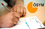 2020-Kamu Personel Seçme Sınavı Din Hizmetleri Alan Bilgisi Testi Başvuruları Başladı