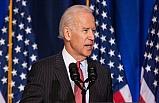 ABD Başkanlığı Görevine Seçilen Joe Biden: Kabinesinde Yer Alacak Muhtemel İsimler Gündeme Geldi