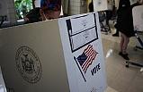 ABD Başkanlık Seçiminde Flaş Gelişme! Yeniden Sayılacak