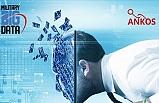 Askeri Veri Tabanı Military Big Data Üniversitelerin Erişime Açılacak