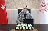 Bakan Zehra Zümrüt Selçuk Açıkladı: İhtiyaç Sahibi 386 Binden Fazla Öğrenciye Destek Sağlandı
