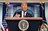 Beyaz Saray Sözcüsü: Donald Trump Ocak Ayında Kendi Yemin Törenine Katılacak