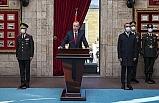 Bizlere Bağımsız Bir Ülke Bırakan Atatürk ve Kahraman Silah Arkadaşları, Milletimizce Hayırla Yâd Edilecektir